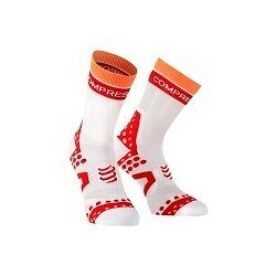 Calcetín Compressport Ultralight Bikecompressport Bshul102-0000-T1