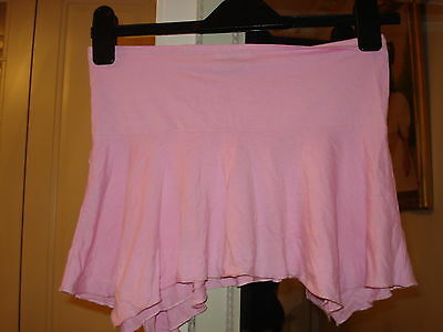 TAMMY GIRLS PINK SKIRT - TO FIT 146cm