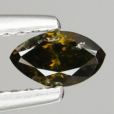 DIAMOND NATURAL MINED STONE UNTREATED 0.23Ct