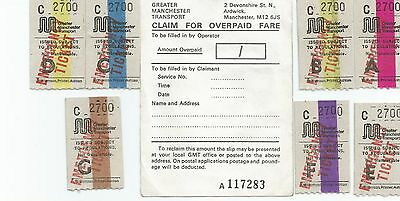 Greater Manchester Transport (6)