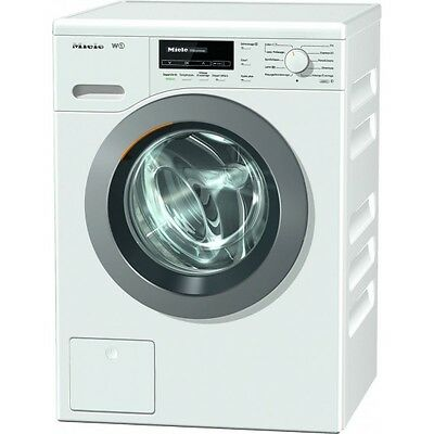 MIELE - Lave linge Frontal WKB120