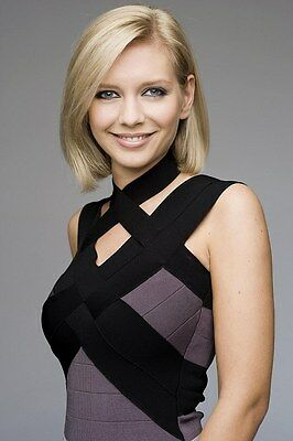 RACHEL RILEY HQ Glamour SAUCY Photo (6x4 or 11x8) - 8 to choose from