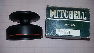 Bobine Moulinet Mitchell 288 298 Spool Fishing Bobina Mulinelli Reel Part 83371