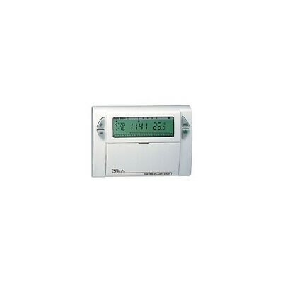 Thermostat d'ambiance programmable digi 2