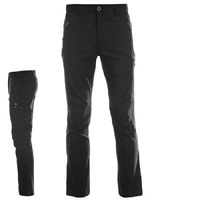 Craghoppers Pro Trousers Mens HIKING PANT SIZE 36