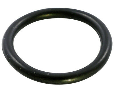 Sealing ring for oil dipstick d.18x3 50cc for REX RS750 TYPE: AA variant: 5A