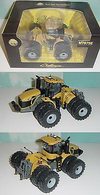 1/32 CAT Challenger MT975E Tractor by USK Scalemodels NIB!