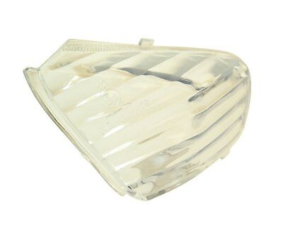 Indicator glass rear right clearly XINTIAN (KINROAD) XT50QT