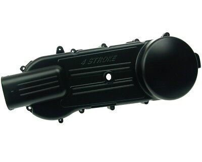 Vario cover engine cover 125cc, 150cc GY6 4stroke Jinlun JL125T-5C