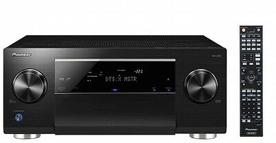 PIONEER SC-LX59 9.2 Channel A/V Receiver