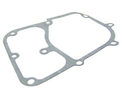 Engine central seal / crankcase gasket RIEJU YH50QT-2