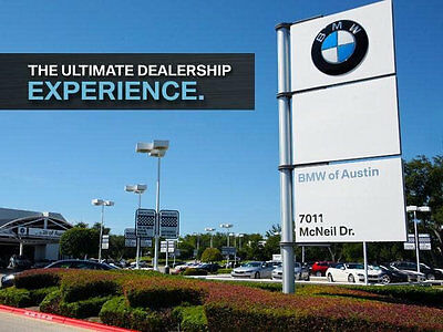 2016 BMW 4-Series 428i Gran Coupe 4dr 428i Gran Coupe 4dr 4 Series BMW 428i Gran Coupe-Sport-BMW COURTESY CAR CURRENTL