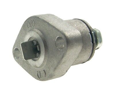 Timing chain tensioner complete - Baotian-BT125T-12F1 Tanco