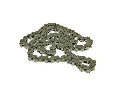 Timing chain 45 left for Rocky ZNEN 150 ZN150T-24