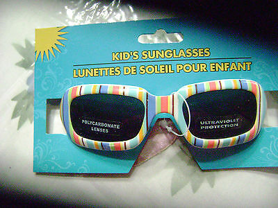 Girls sunglasses Toddler (3 years and up)