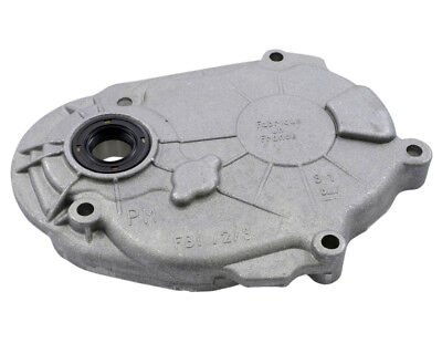 Gearbox cover Peugeot Speedfight incl. Warehouse