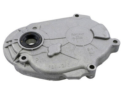 Gearbox cover incl. Bearings for PEUGEOT Vivacity 50 (2-stroke)