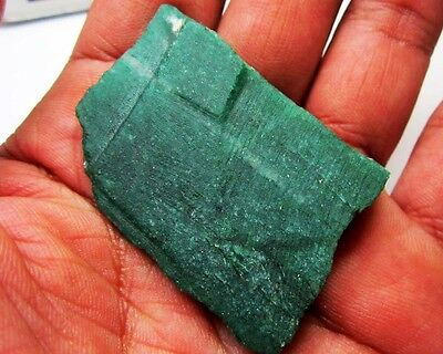 103.00CT. Natural Earth Mined Aventurine Loose Gemstone Mineral Rough ks 1034