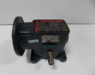 Dodge Tigear 1.42Hp 140/175/10 Ratio Reducer  Mr94759Lk