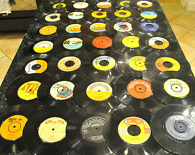 lot of vintage  reggae , some very nice collectables