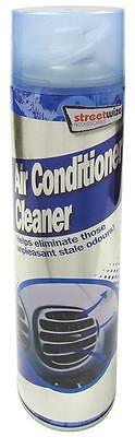 AIR CONDITIONER CLEANER 650ML - Automotive
