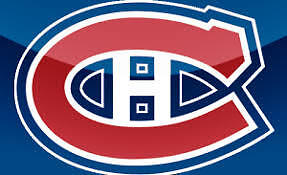 2 Tickets Chicago Blackhawks at Montreal Canadiens Tue, Mar 14, 2017, 7:30 pm