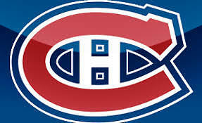 2 Tickets Winnipeg Jets at Montreal Canadiens Bell Centre Sat, Feb 18, 2017