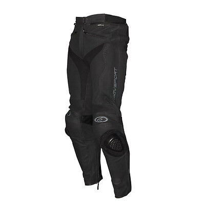AGV Sport Willow Perforated Leather Pants