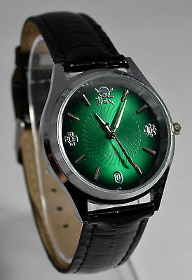 One Piece | The Serpentine Beauty Watches (Stylish Anime Cosplay Christmas Gift)