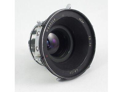 KMZ RO70  RO 70 PO70 F/2.8 22mm lens OCT 18 OST 18 LENS ARRI Red One Arriflex PL