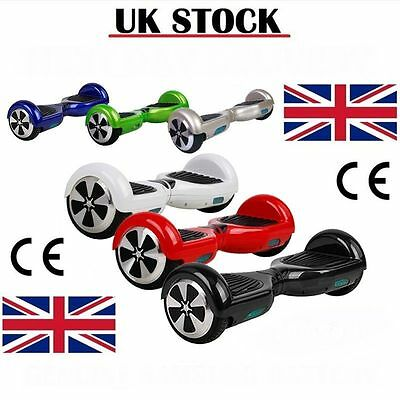 Two wheel electric scooter + UK Stock +