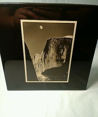 grander images resin picture
