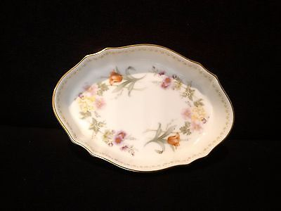 Wedgwood Bone China Dish Mirabelle