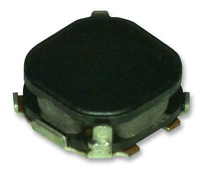 Power Inductors - CHOKE COIL SMD 4.7UH 30% 1.0A - Pack of 5