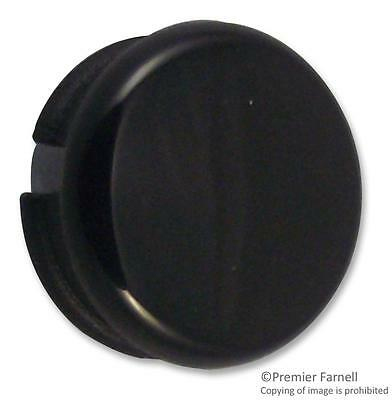 Switch Components - Caps - CAP BLACK - Pack of 5