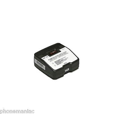 Yuneec Caricabatterie Smart SC3500-3 3-Cell / 3S 11.1V LiPo, 3.5A DC 1pc of SC35