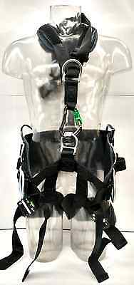 Buckingham Manufacturing ACCESS TOWER HARNESS (EBQ62992-2X)
