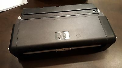 GENUINE HP Officejet Pro 6000 6500 8000 8500 Duplexer C9101A-015