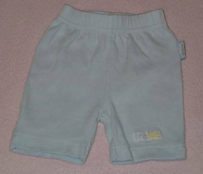 Max & Tilly Cute Little Ones Pants, Size 0000
