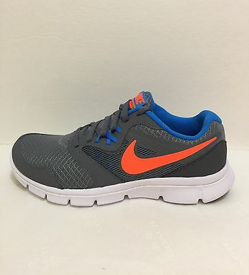 New Boys Nike Flex Experience 3 (GS) Running Shoes Youth  Multi-Size  653701004