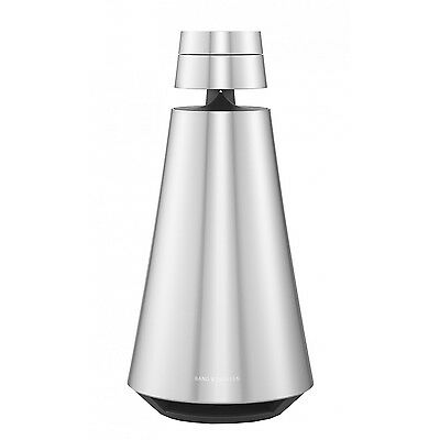 Bang & Olufsen BeoSound 1 Aluminium - Brand New! - IN STOCK & NEXT DAY DELIVERY*