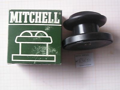 Mitchell Moulinet Sav Bobine 306 306A 306Pro 307A 406 407 Spool Reel Part 83651