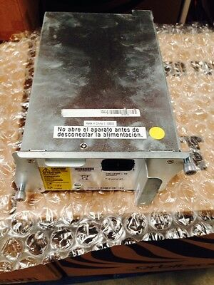 Astec  AA23250 34-0687-04 power supply for 7200 series