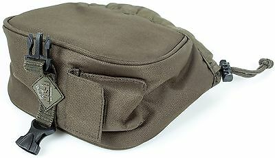 Brand New 2017 Nash Tackle Scope Reel Pouch - All Sizes - Small or Large