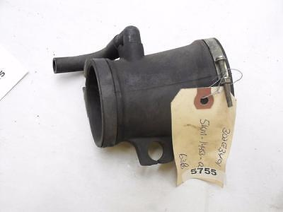 Used Yamaha Joint, Air Cleaner 1 5KM-14453-00-00 #5755