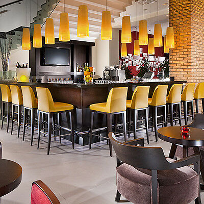 BUDAPEST 2 nights @ 4* Courtyard by Marriott Hotel - Hungary Holiday