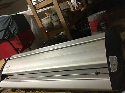 "Seal ProSEAL 44 Pouch Board Laminator 44"" Mounting & Laminating Machine 110V"