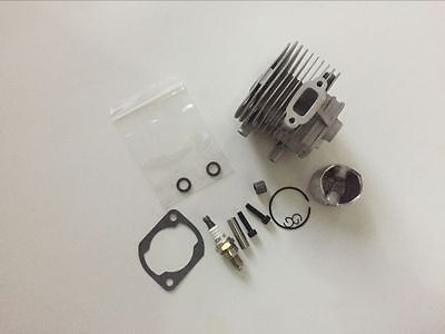 2 bolt baja 29cc Engine kit fit for 1/5 hpi baja 5b parts