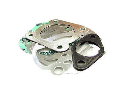 Athena 70cc Gasket Set for HP/HPR 70cc Cylinder Kits AD/070200 and AD/081000