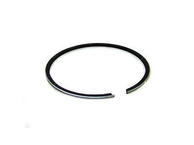 Athena HP 70cc Piston Ring for Morini Engines kits 072900/1 and 083000